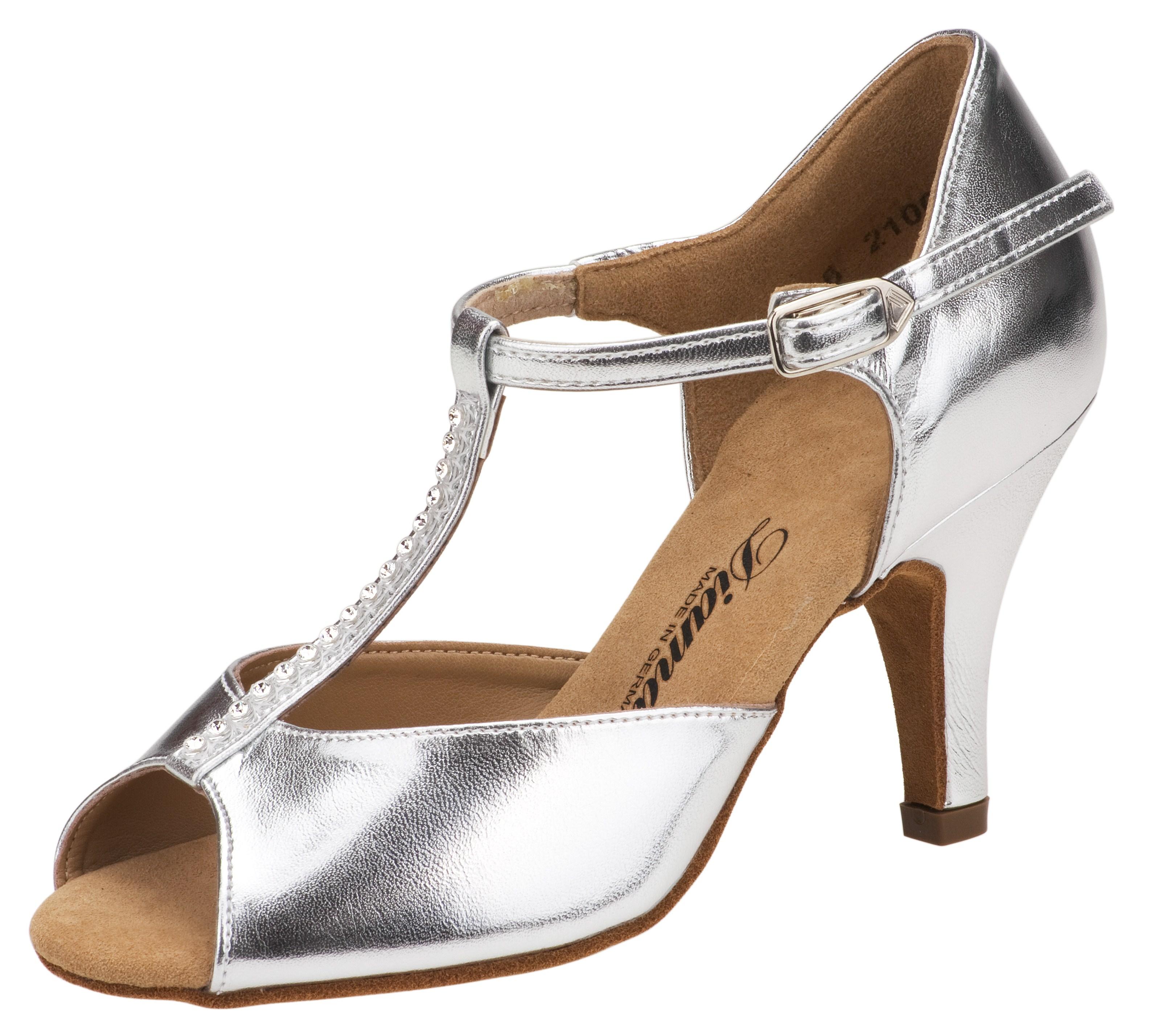 Diamant Dance Shoes