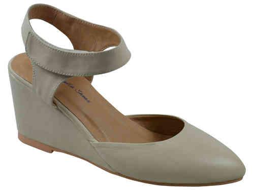 kleine damenschuhe cinderella shoes slingpumps. Black Bedroom Furniture Sets. Home Design Ideas