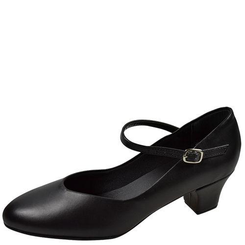 e91d6c9123853a Kleine Damenschuhe - Cinderella Shoes - Pumps