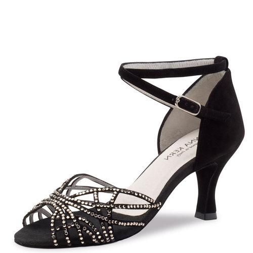 Untergrößen Cinderella Shoes