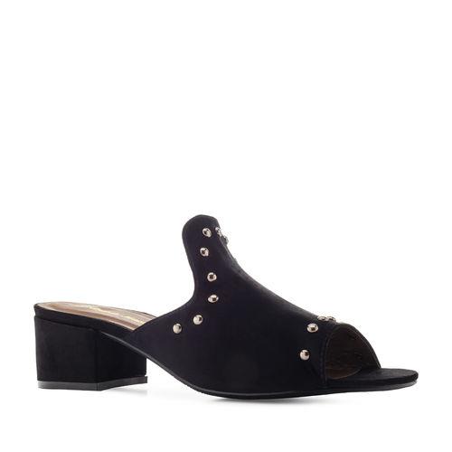 1406a85bed1b12 Damen Untergrößen - Cinderella Shoes