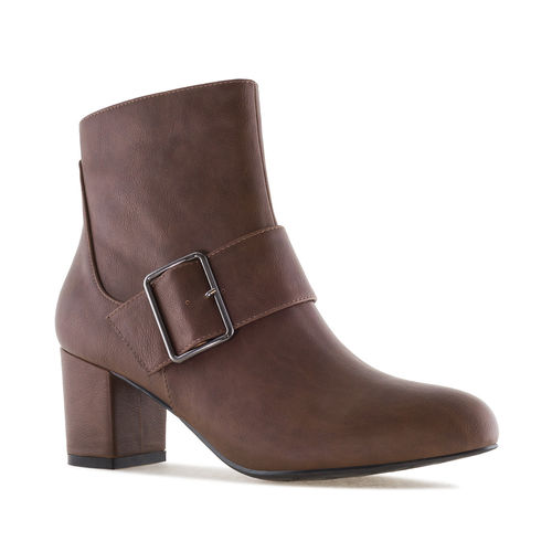 sneakers for cheap 80874 14426 Damen Untergrößen - Cinderella Shoes