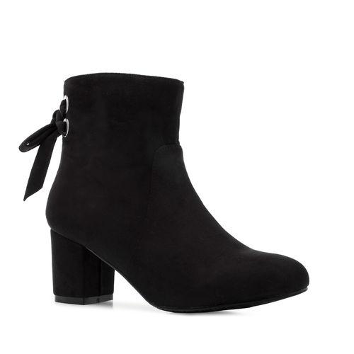 sneakers for cheap 4bf45 b9065 Damen Untergrößen - Cinderella Shoes