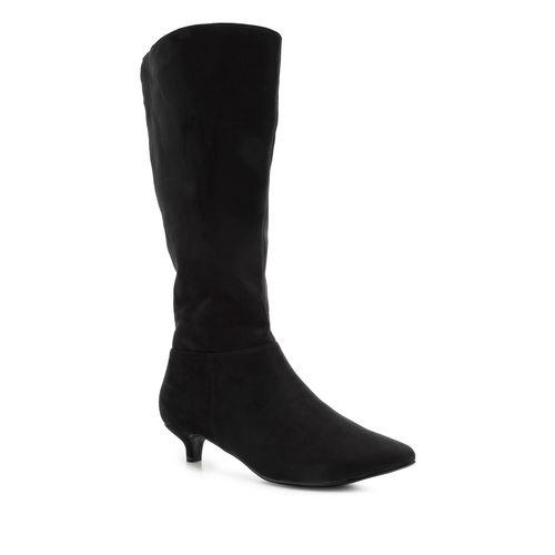 damen untergrößen cinderella shoes  kaufen unutzer stiefelette ziegenleder dunkelblau damen rabatt schuhe online ausverkauf p 830 #13