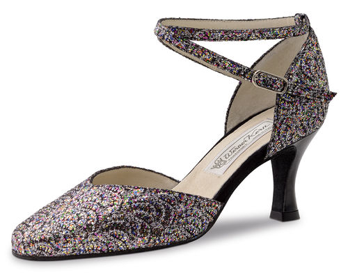 Damen Cinderella Shoes
