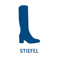 icon-Stiefel
