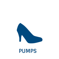 icon-pumps